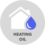 heating-oil