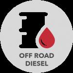 off-road-diesel